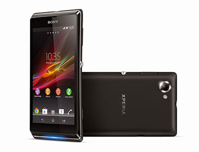 how to root root sony mobile phone