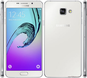Best new Samsung phones 2016: Samsung Galaxy A7