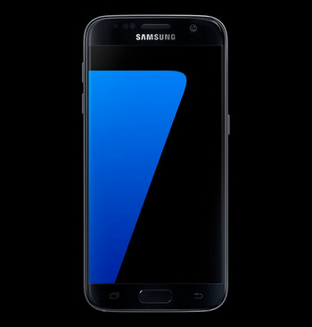 Best new Android phones 2016: Samsung Galaxy S7