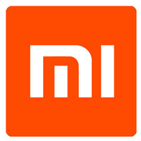 How to backup restore XiaoMi