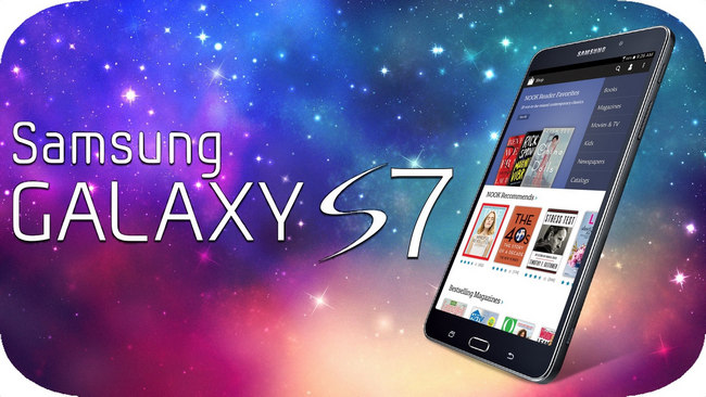 download pictures from samsung galaxy to pc