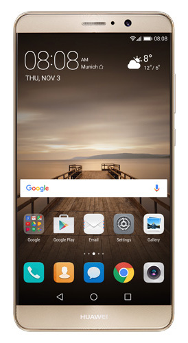 transfer from LG HTC Moto to huawei mate 9