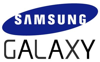 Trasferire file dal Samsung Galaxy S7 al pc