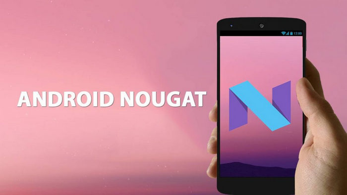 how to root android 7.0 nougat