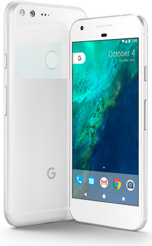 how to root google pixel