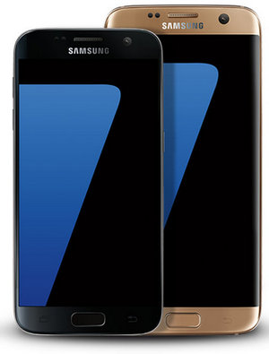 how to root samsung galaxy s7 and s7 edge