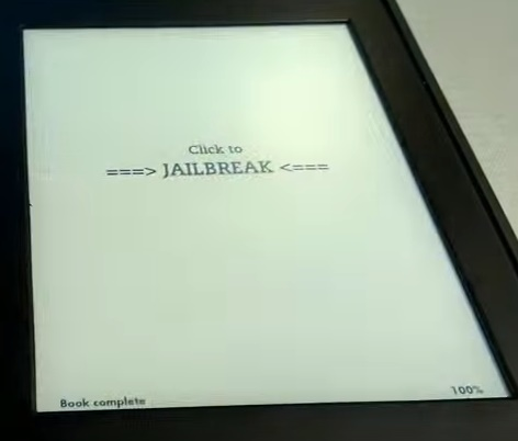 rootenado kindle paperwhite Android