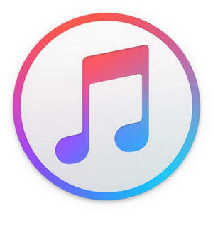 iTunes alternative - No more iTunes!