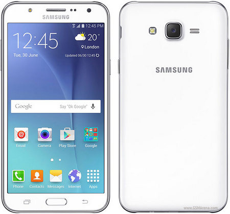how to transfer contacts from iphone to Samsung galaxy J7