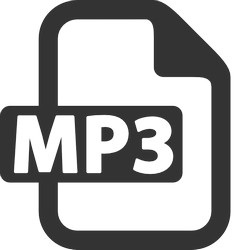 Transfer MP3 to iPhone 8/7S/7/6S/6 (Plus) With or Without iTunes