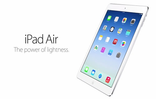 how to transfer photos from PC to iPad Air-iPad Air