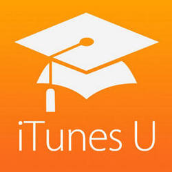 transfer iphone itunes u