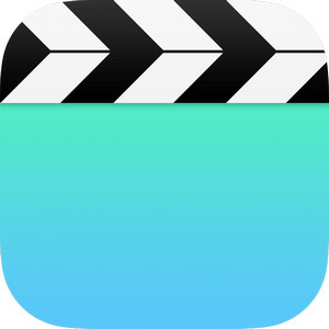 how to transfer videos from mac to iphone