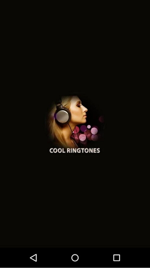 free ringtone apps for android with Cool Ringtones