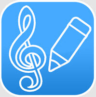 ringdroid for android ringtone maker