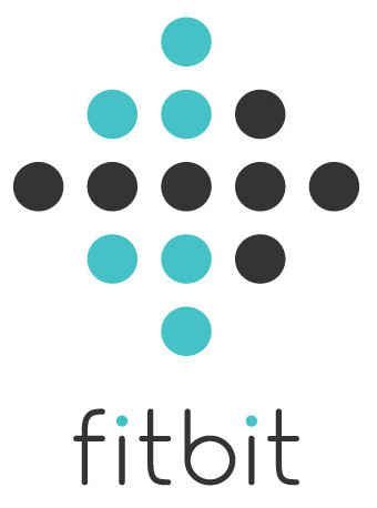 how to sync fitbit with iphone
