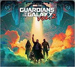 free movie ringtones-Guardians Of the Galaxy Volume 2