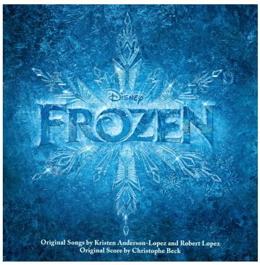movie ringtones free-Frozen