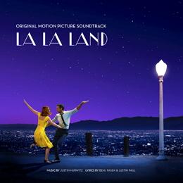 free movie ringtones-La La land
