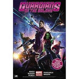 free movie ringtones-Guardians Of the Galaxy Volume 1