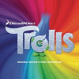 movie ringtones free-Trolls