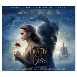 movie ringtones free-Beauty and the beast