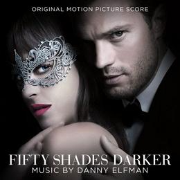 movie ringtones free-Fifty shades darker