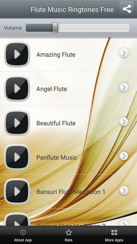 top Apps to Download Ringtones Flute music Ringtones free