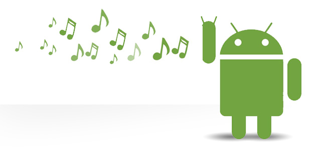 Get Free Ringtones for Android
