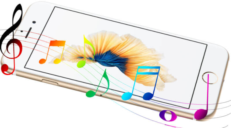 make ringtones for iphone how to create custom ringtone for iphone with and without 8016