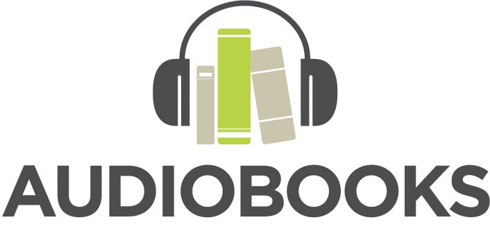 Transfer Audiobooks from iPhone to iTunes