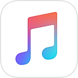 How to Sync Music From iTunes to iPhone