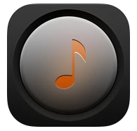 Top Apps for iPhone to download cool ringtones-Ringtone Designer