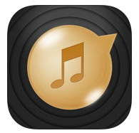 Top Apps for iPhone to download cool ringtones-Ringtone Store