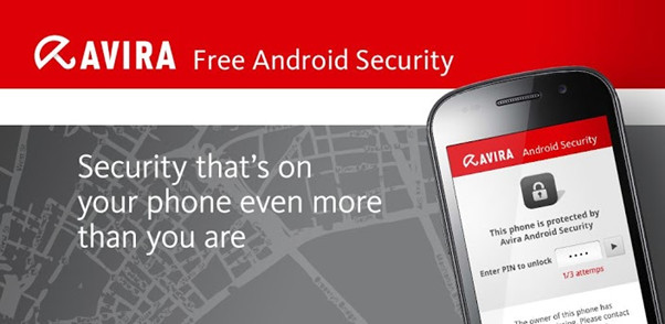 Top 3 Antivirus Protection for Android