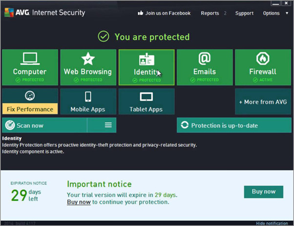 Top 6 Antivirus Protection for Android