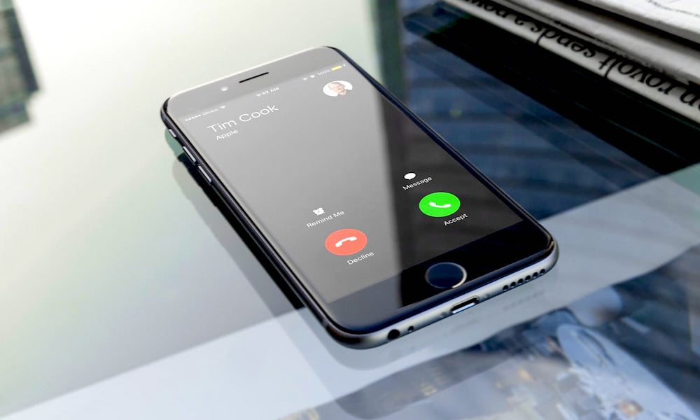 iphone ringtone format how can i change iphone ringtone format 12247