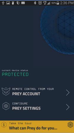Top 10 Security Apps 2017