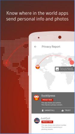 Top 5 Security Apps 2017