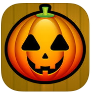 alternative apps for scary ringtones - most scary ringtones free