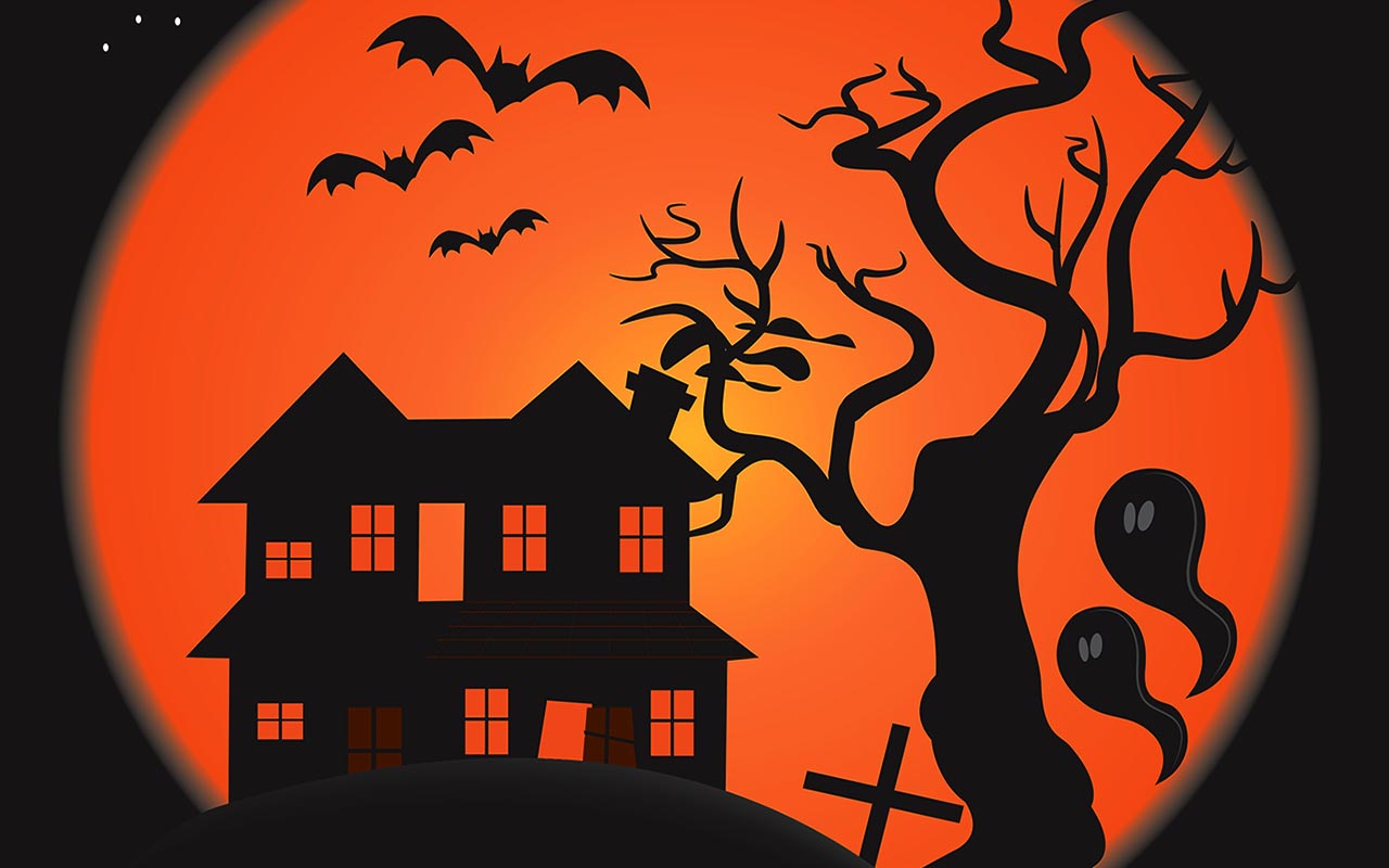halloween movie ringtones free download