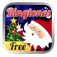 Download Christmas Ringtones for iPhone-Free Christmas Ringtones!