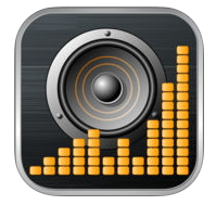 Download Christmas Ringtones for iPhone-Christmas Ringtones