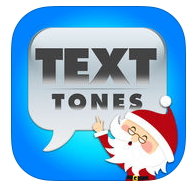 download christmas ringtones for iphone christmas text tones