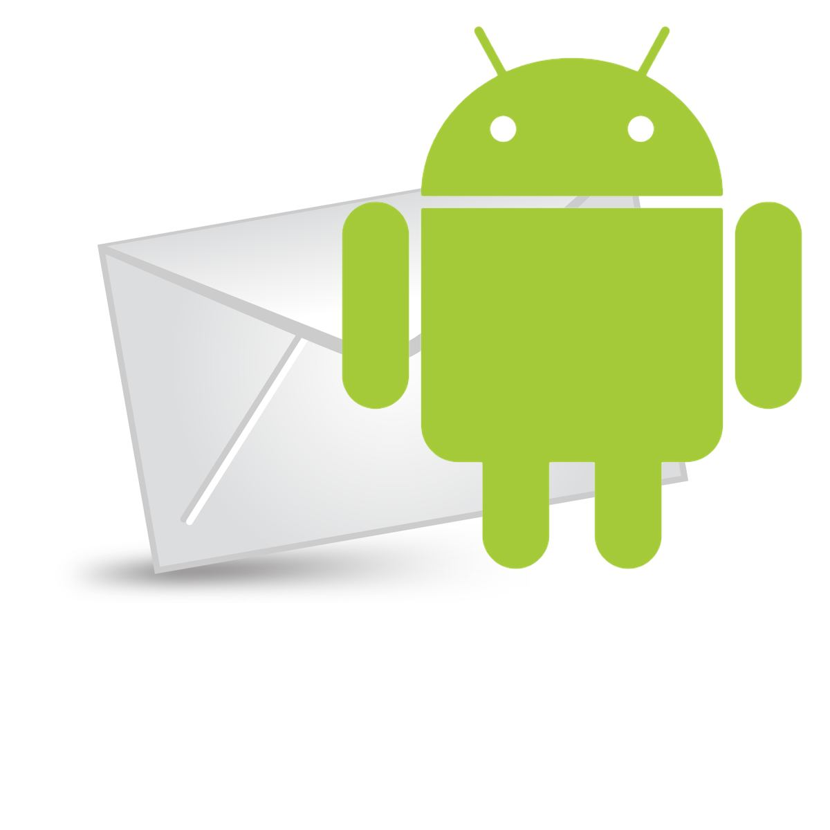 Transfer photos from Android to PC Samsung Note 8-Email