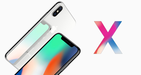 How to transfer contacts from old iPhone to new iPhone 8?