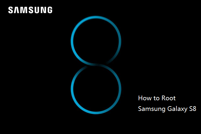 Forum | SAMSUNG Developers