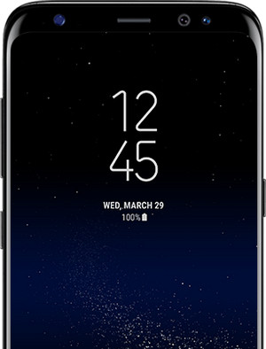 transfer data from samsung to galaxy s8