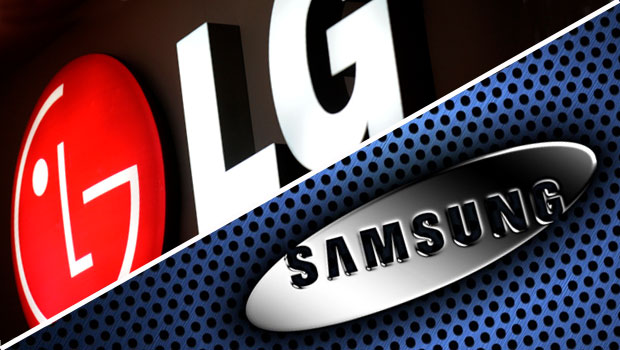 how to transfer data from Samsung to LG