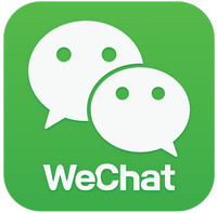transfer wechat history to LG-wechat